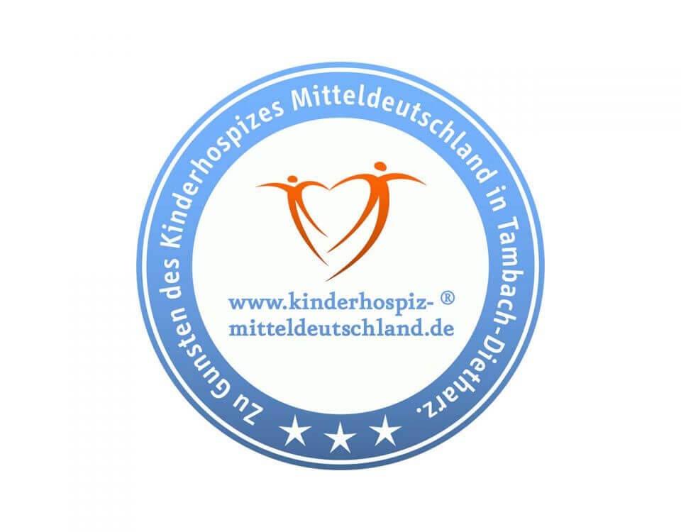 logo-khmd-web