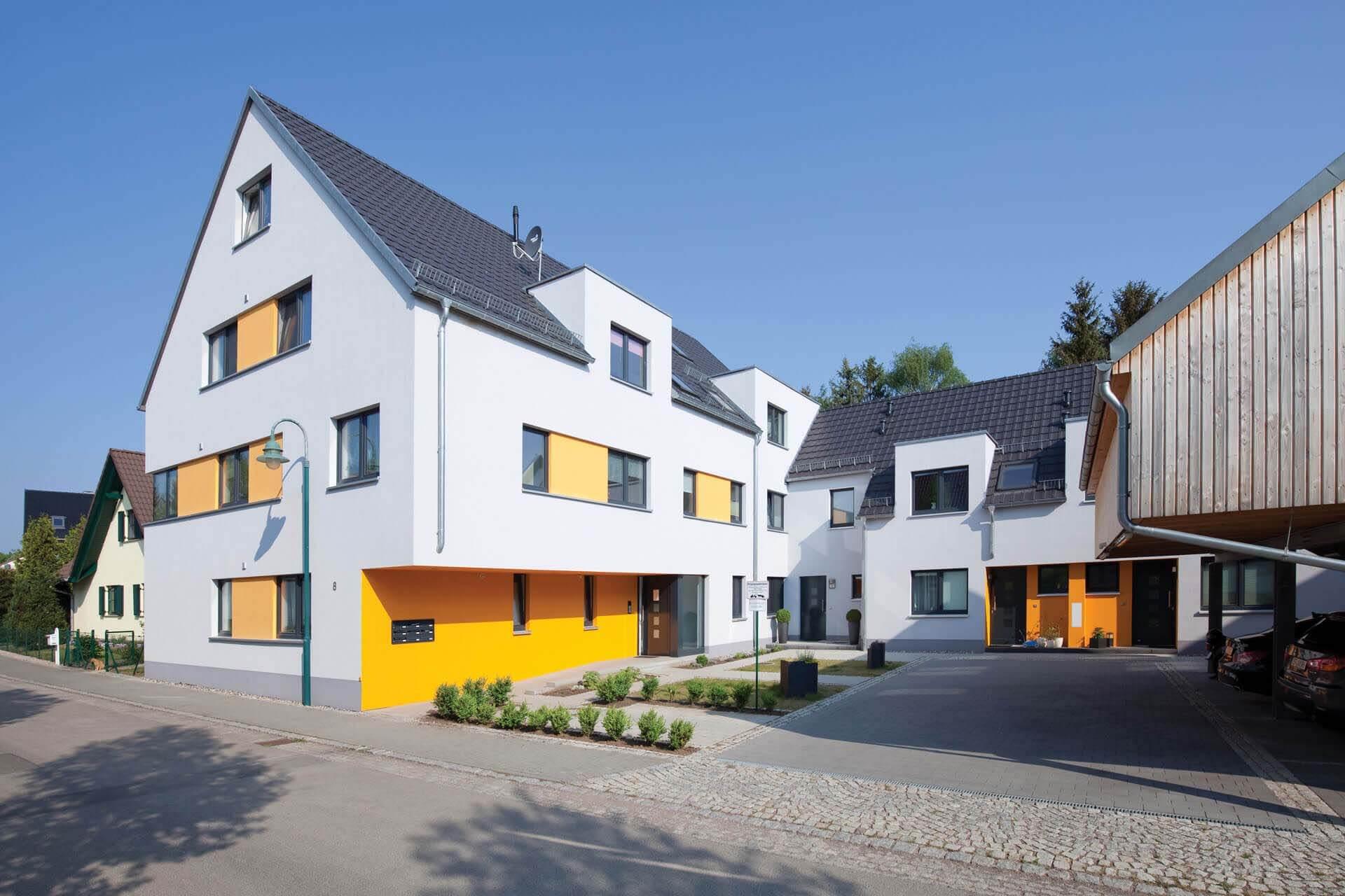wohnhof-schmira-1