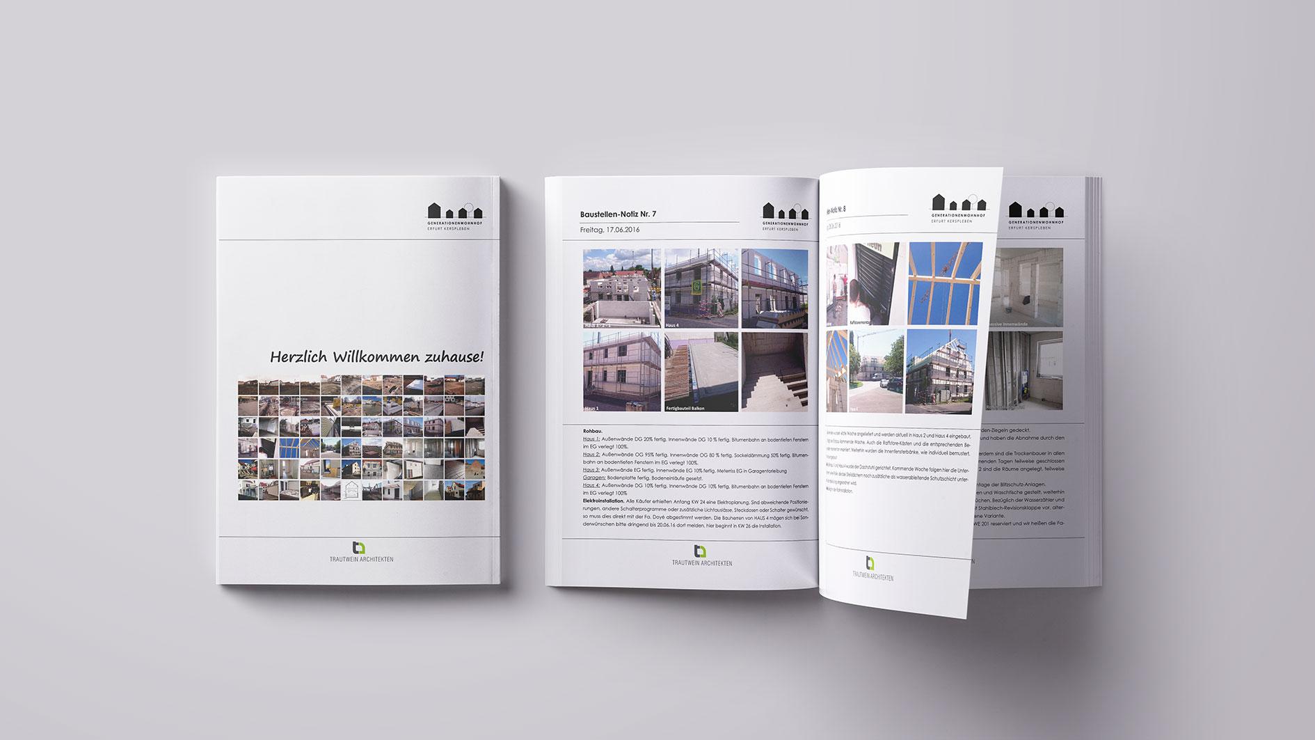 magazine-mockup-presentation-vol9_fertig