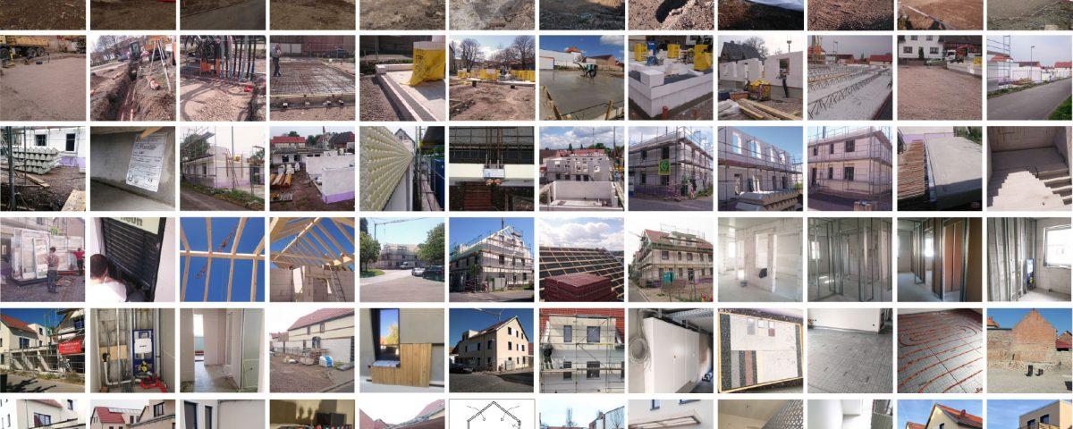 news_baustellen-notiz-collage