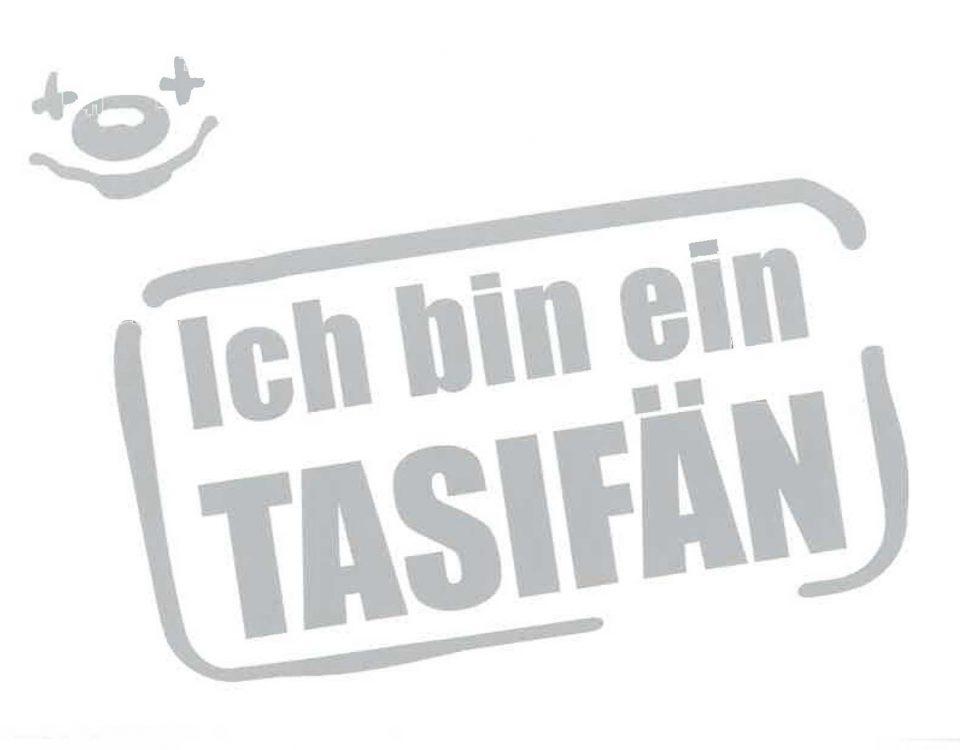 tasifaen