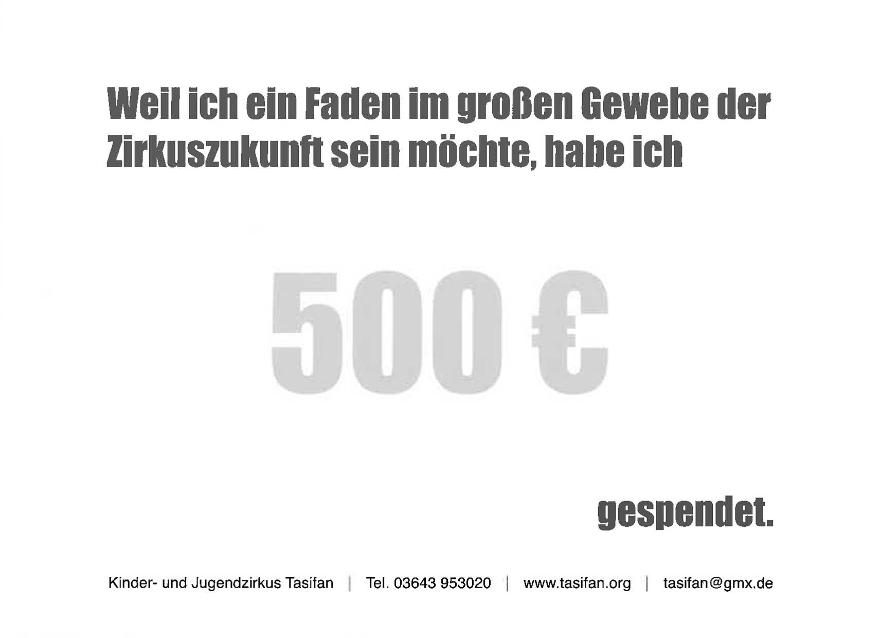 tasifan_spende