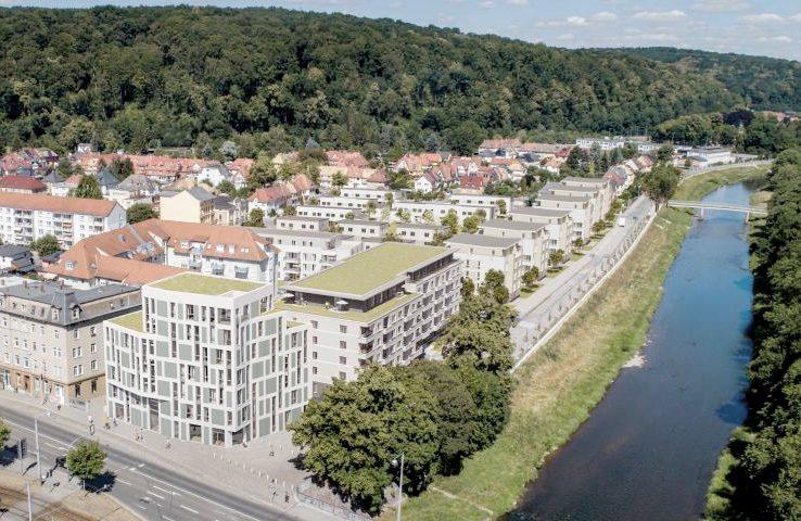 Ärztehaus_Seniorenwohnen_Tschaikowskistr_web