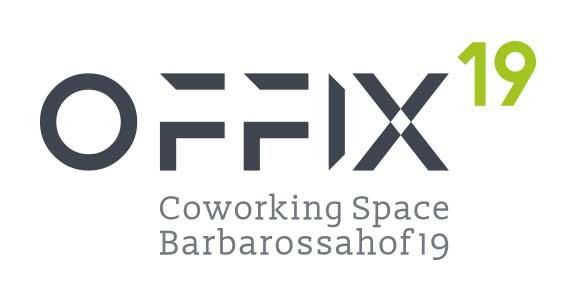 OFFIX19_Logo-web