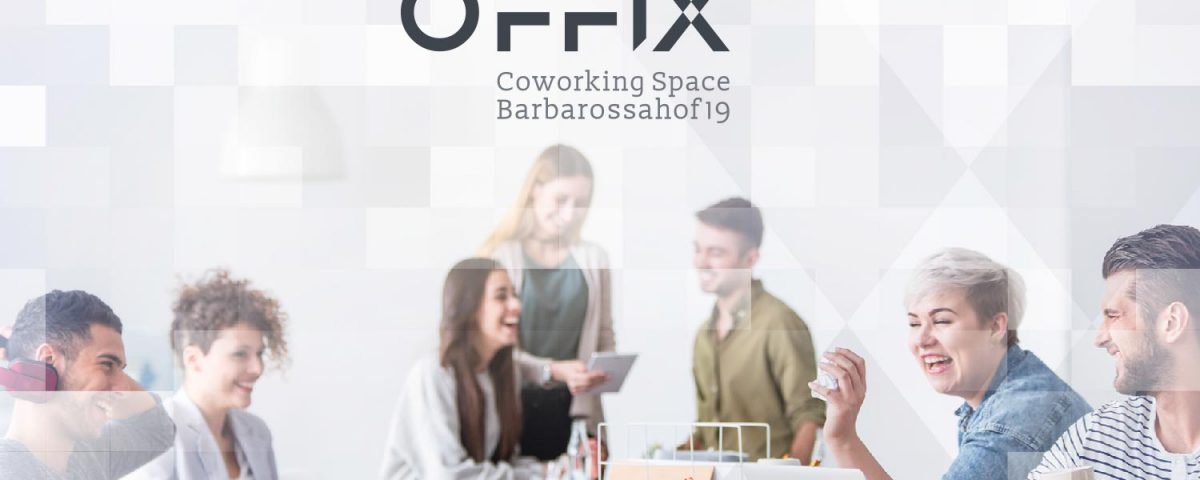 offix19-coworking-space-erfurt
