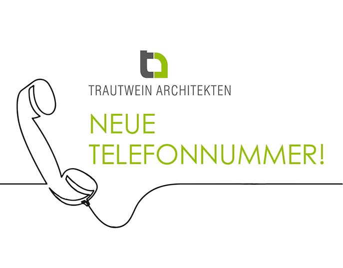 Neue-Telefonnummer_web_fin