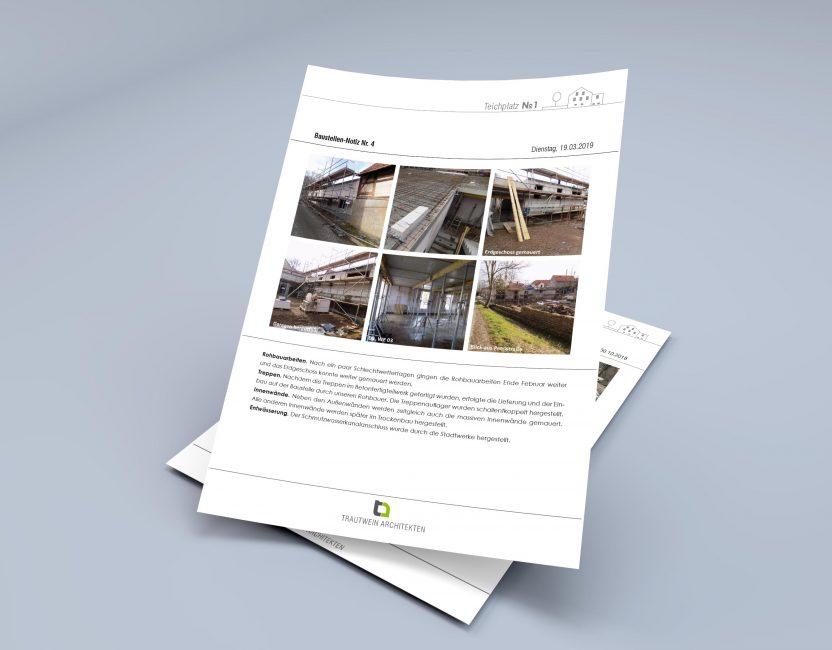 Baustellen-Notiz-A4-Paper-Sheet-Mockup