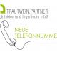 Neue-Telefonnummer-neu