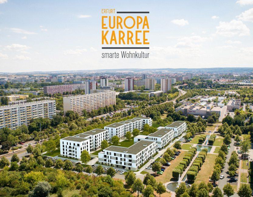EUWO-Luftbild