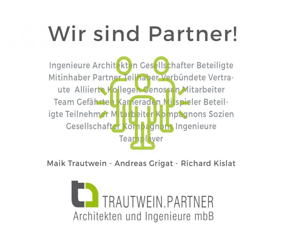 wir-sind-Partner-3