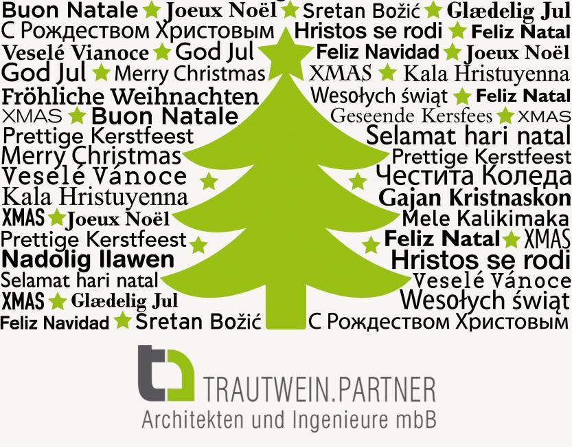 weihnachtswünsche-2019